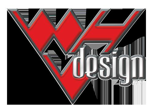 WHV design GmbH